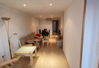 2 bedroom House for rent in Benidorm