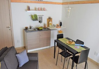 1 bedroom Apartment for rent in Syracuse