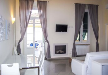 1 bedroom Apartment for rent in Imperia Oneglia