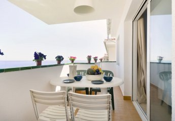 0 bedroom Apartment for rent in Sitges