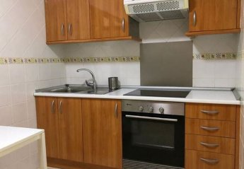 2 bedroom House for rent in Yaiza