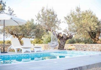 0 bedroom Villa for rent in Rhodes