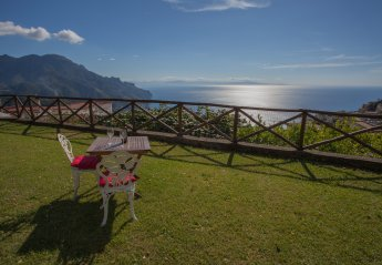 2 bedroom Apartment for rent in Ravello