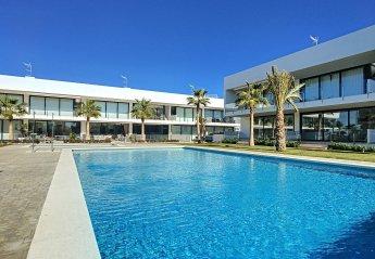 2 bedroom Apartment for rent in Mar De Cristal