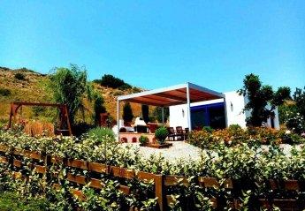 2 bedroom House for rent in Gennadi