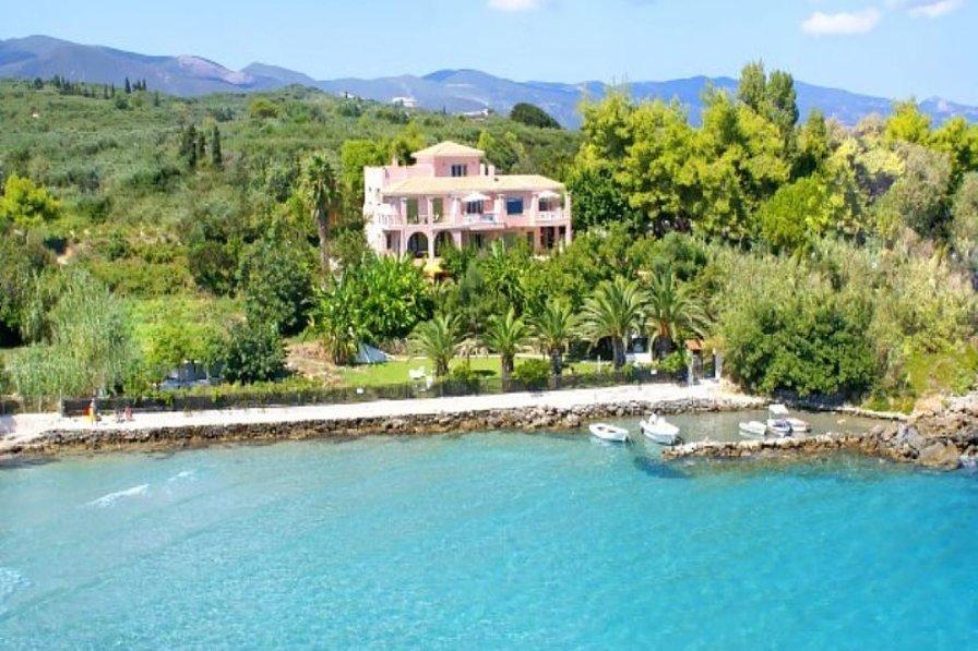 Apartment in Greece, Zakynthos