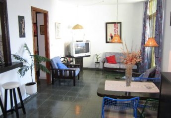 0 bedroom Apartment for rent in Puerto de la Cruz