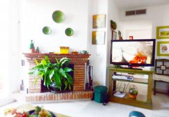 0 bedroom Apartment for rent in Benalmadena
