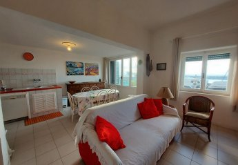 1 bedroom House for rent in San Vincenzo