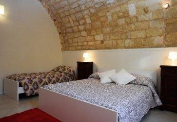 4 bedroom Apartment for rent in Gambassi Terme