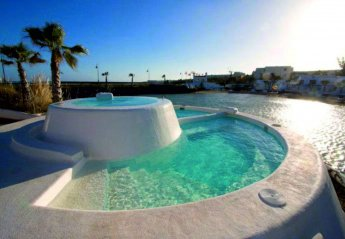 0 bedroom House for rent in Costa Teguise