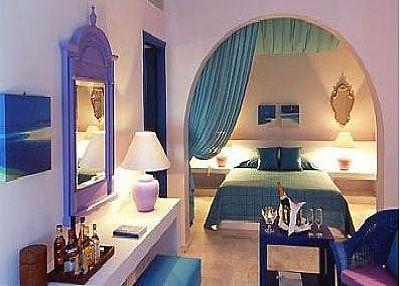 Apartment in Greece, Kamari: .