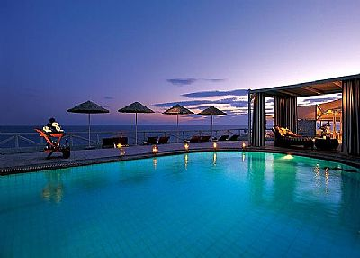 Apartment in Greece, Vlyhada: .