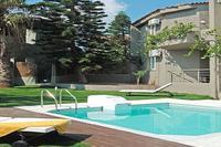Apartment in Greece, Hersonissos: .