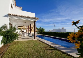 0 bedroom Villa for rent in La Cala de Mijas