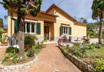 3 bedroom Villa for rent in Florence