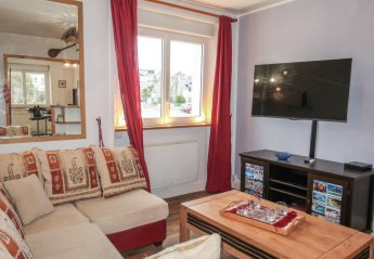 2 bedroom Apartment for rent in Crozon