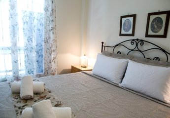 1 bedroom Apartment for rent in Athens