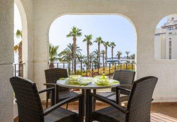 2 bedroom Apartment for rent in Oropesa del Mar