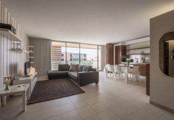 0 bedroom Apartment for rent in Albufeira