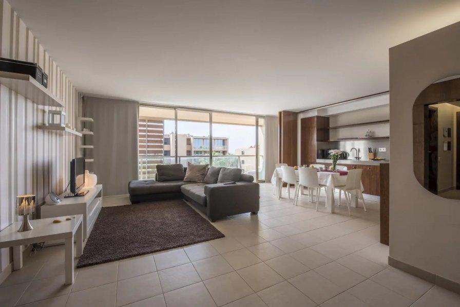 Apartment in Portugal, Vale Rebelho