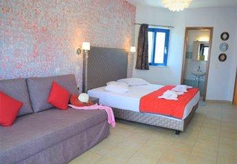 1 bedroom Apartment for rent in Haraki
