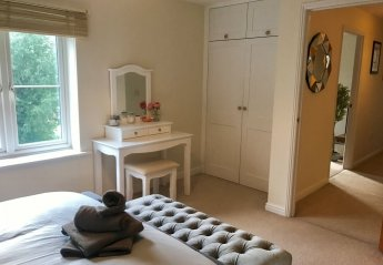 2 bedroom Apartment for rent in Oxford