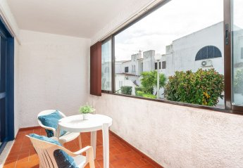1 bedroom House for rent in Moncarapacho