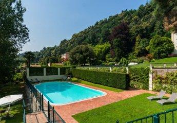 2 bedroom Villa for rent in Meina