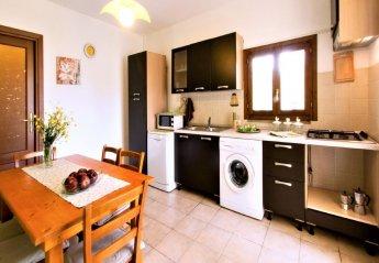 3 bedroom Villa for rent in Alghero