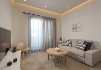 0 bedroom Apartment for rent in Rhodes Town