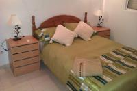 Apartment in Spain, Villamartin Plaza: Double Bedroom with aircon