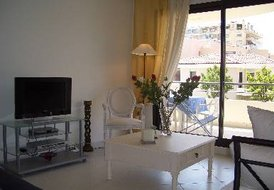 Luxury 3 bed apartment Discount @ 90 Rue d'Antibes - Cannes