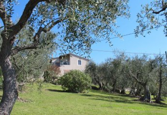 2 bedroom Apartment for rent in Capannori