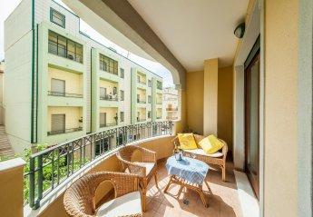 2 bedroom Apartment for rent in Alghero