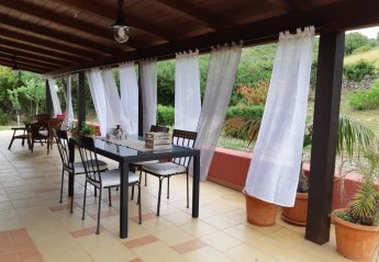 2 bedroom Villa for rent in Alghero