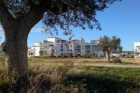 Hacienda Riquelme - Polaris