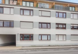 Apartment in Eilendorf, Germany