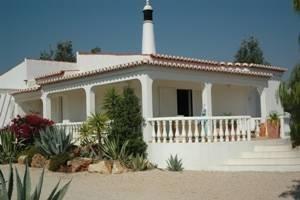 Owners abroad Luxury 5 Bedroom Villa, Carvoeiro