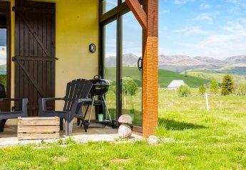 3 bedroom Villa for rent in 16th / XVIe - Passy