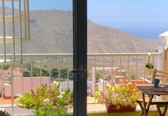 2 bedroom Apartment for rent in Chayofa