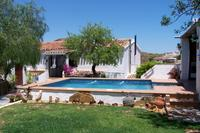 Apartment in Spain, Lubrin:  Swimming Pool