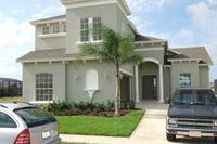 Villa in USA, Calabay Parc at Tower Lake: Sunshine State Villa