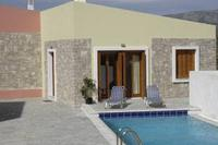 Villa in Greece, Greek Mainland: Exterior