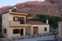 Villa in Greece, Heraklion region: .