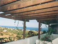 Apartment in Greece, Lasithi (Eastern Crete): Exterior view