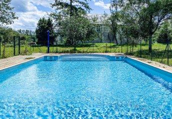 5 bedroom Villa for rent in Indre-et-Loire