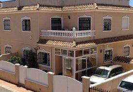 Casa Marada