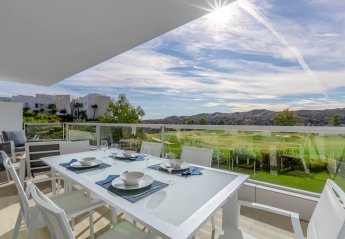 2 bedroom Apartment for rent in La Cala Golf Resort