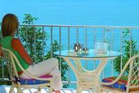 Apartment in Australia, Trinity Beach: Balcony